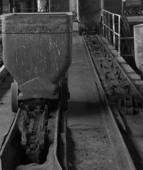 Amatuerphotography Black & White Blackandwhite Duisburg Industrial Photography Industrie Sony Zeche Zollverein
