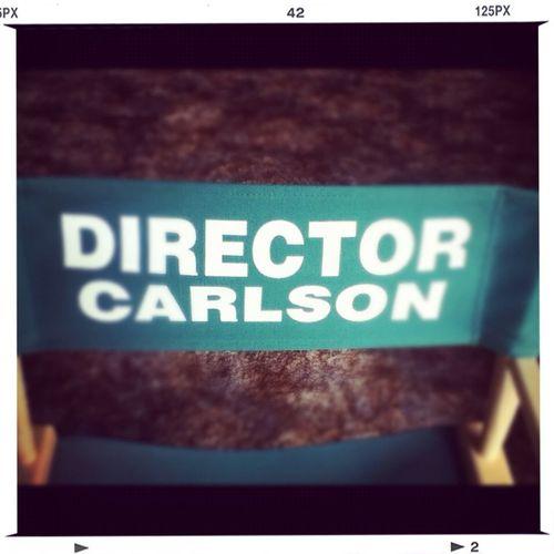#director