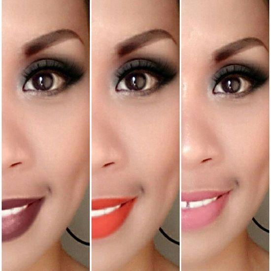 Makeup Mua Beauty Instamakeup