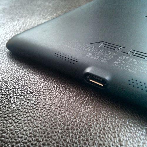 Nexus7 Nexus72013 Asus