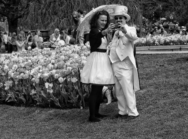 Monochrome Photography Black And White Photography Black & White Monochrome Blackandwhite Fujifilm Fujilove Albany New York Ny Capital Albanytulipfestival Fuji Xt10 Taking Photos New York Capital Albany NY