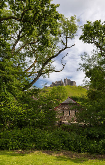 Castle Carraig