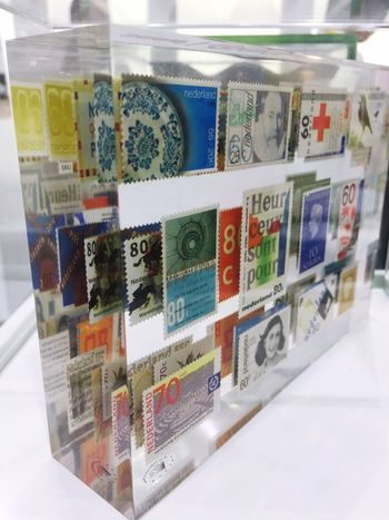 Finance Paper Currency No People Multi Colored Currency Indoors  Close-up Savings Day 物