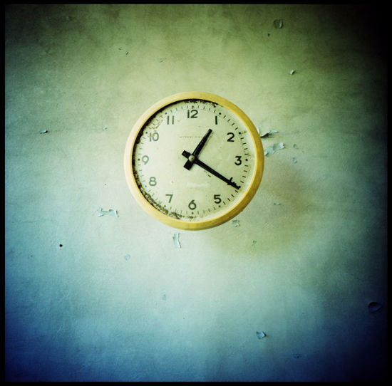 Frozen Time in Chernobyl Abandonded Abandonded Clock Abandonded Military Site Analogue Photography Broken Clock Chernobyl Chernobyl 1986 Chernobyl Catastrophe Chernobyl Clock Chernobyl Exclusion Zone Chernobyl Watch Clock Frozen Time Lomography No People Old Watch Pripyat Soviet Times Time Time Out Time Synchronicity Travel Wall-clock Watch Xpro The Photojournalist - 2017 EyeEm Awards