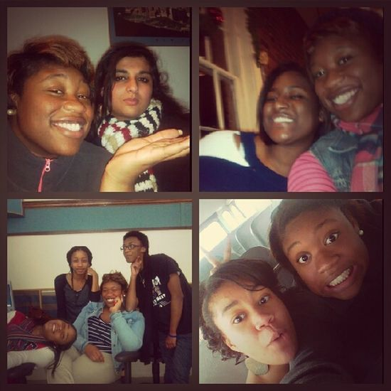Love them lol