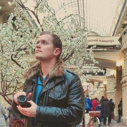😎📷😏 Moscow Photo Thoughts Instapic Instamood Instago Instalike Instadaily Instagramers Like4like Life ГУМ Instagram Magazine