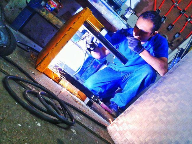 Trabajo Hi! Luz Hoteldelangel Hello World Fotografia Mexico Tlaxcala