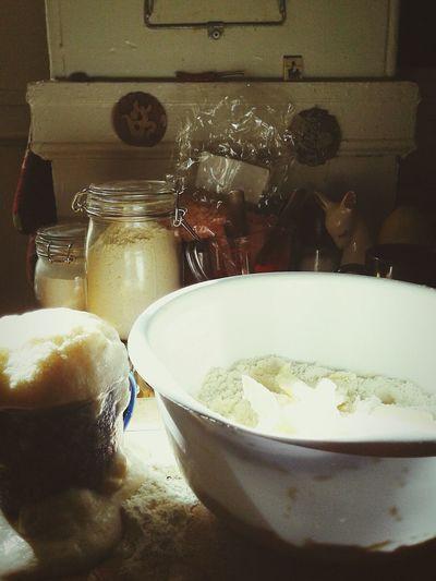 Pogi. elso vegan, sot glutenmentes, lenmagos, krumplis.