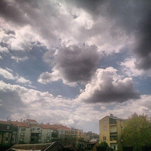 Sky_love Sky Skystyles_gf Skyart skylovers dorcol belgrade belgrado beograd serbie serbia serbstagram srbija