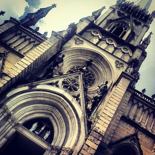 Catedral Petr ópolis