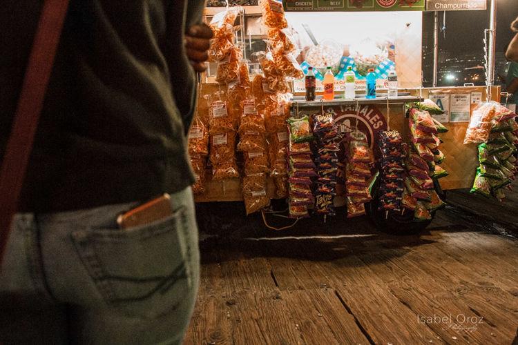 Santa Monica Pier Group Of Objects Boardwalk Photography Boardwalk Night Dark Vending Cart Vending