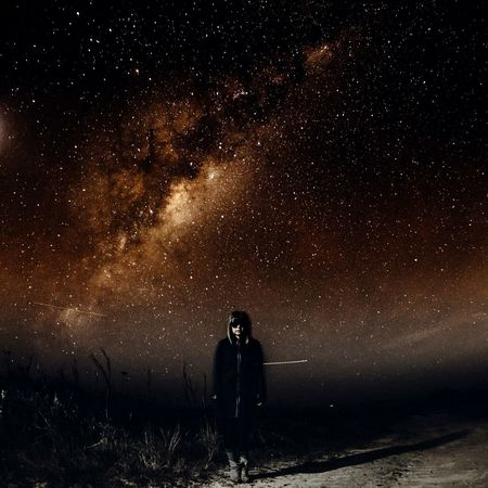 The Great Outdoors - 2015 EyeEm Awards Astrophotography EyeEm Best Shots The Moment - 2015 EyeEm Awards
