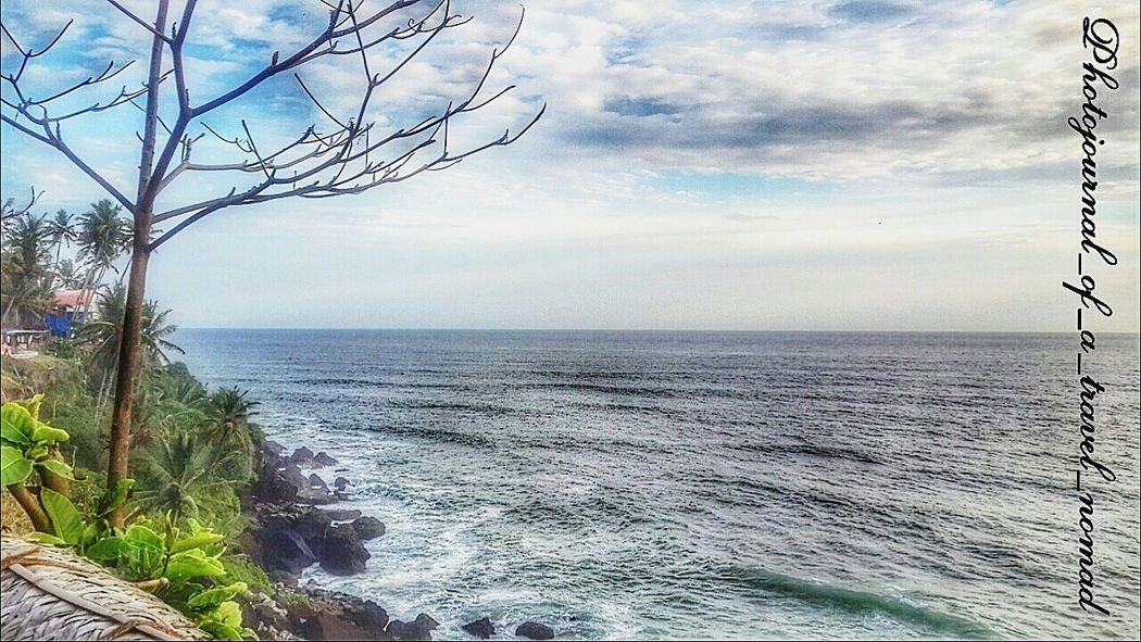 They say the sky is the limit ... Look here, even the horizon merged with it's land of water below ... Mesmerising Sky_scapes Melancholic Waterscapes The Great Outdoors - 2015 EyeEm Awards Traveller_india Photojournal_of_a_travel_nomad Ig_india Oceanicviews Cabin On A Clifftop Eyeem4photography - Strobist Enchanting Photography Eyeem4photography - Indian Attractions