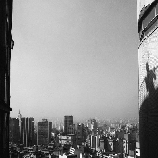 Architecture_bw Black & White Black And White Blackandwhite Brazil Light And Shadow Streetphotography São Paulo Market Bestsellers October 2016