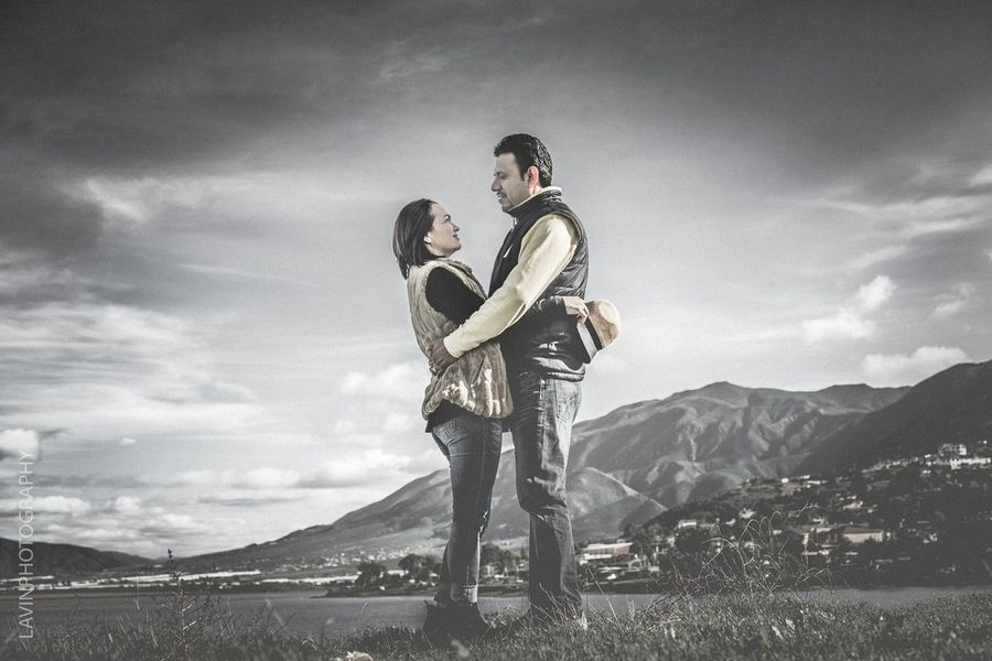 My job Two People Heterosexual Couple Cloud - Sky Young Men Full Length Adults Only Romance Togetherness Outdoors Sky Young Adult People Photooftheday Nikonphotography Tijuana Ensenada Portrait Of A Woman Photographer Photoshoot