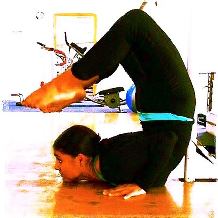 Contortion Check This Out Taking Photos Girl That's Me Dancer Dance Dance Photography Streching Dance Life
