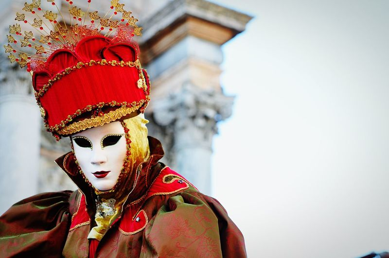 Follow me on Instagram: Alber_tino_ 📷📷📷 •Venice Carnival• #Carnival #holiday #passion #love #photooftheday #picoftheday #photo #photography #amateur #photographer #fun #followme #photoporn