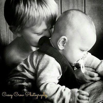 My sweet angels Ig_kids Great_captures_children Cutekidsclub Childrenofinstagram Ig_junior_bw Ig_junior Instakids