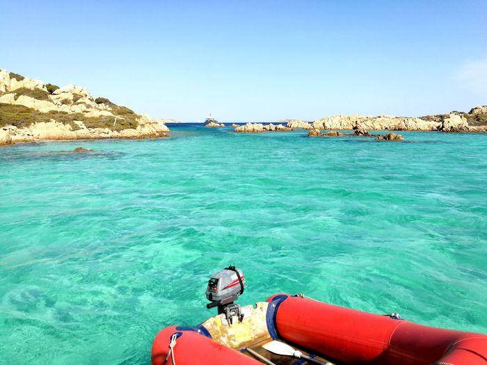 Italia Italy Mare MarMediterraneo Marenostrum Machenesannoglialtri Vacations Nautical Vessel Outdoors Sea Water PIACERIDITALIA Piaceridellavita MancoAiCaraibi Sardegna Sardinia,italy Nature