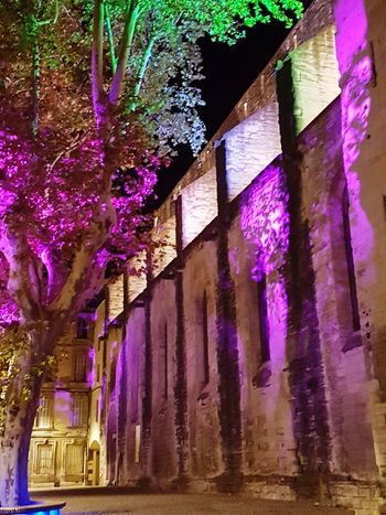 City Architecture Provence Alpes Cote D'azur EyeEmNewHere EyeEm Gallery History Night Tranquility EyeEm Nature Lover From My Point Of View