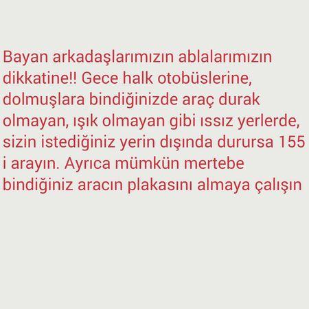 özgecanaslan özgecanaslanölümsüzdür özgecan Islam Sivas Türkiye Dikkat Dikkatli Olun LütfenDuyarlıOlalım