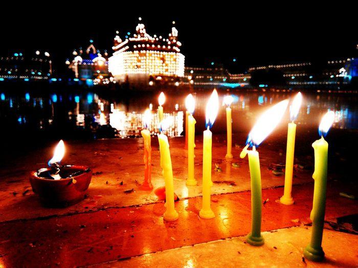 Golden Temple .. Amritsardiaries Yeaterday ... Photographing