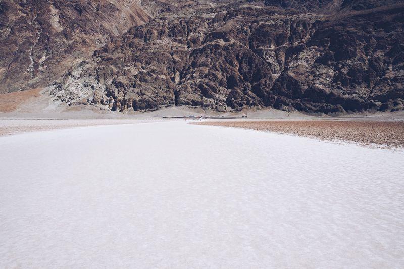 Death Valley California Bad Water Landscape Landscape_Collection Nature Traveling Travel Southwest  Nationalpark National Park USAtrip USA