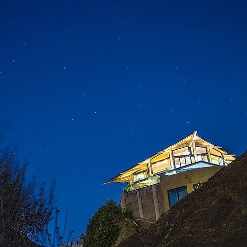 Cities At Night Los Angeles Life MullhollandDrive Mullholland Drive Views