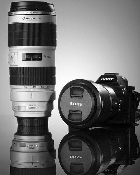 """ Product shoot "" 😊 Product Shoot Camera Sony 70_200mm Canon Canon_photos Canon_official Sonya7r Productphotography Productphotographer Studio Mumbai India Incredibleindia Navimumbai Wideangle Mumbaiker Bombay Bombayphotocommunity Instagram Instagrammers"