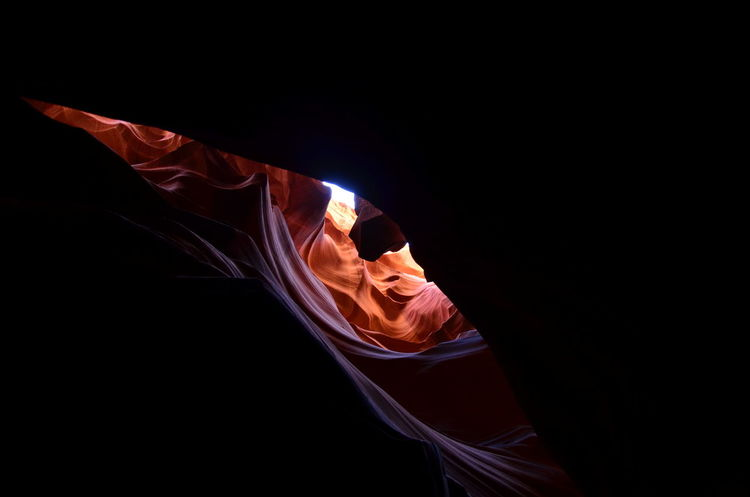 Antelope Canyon Antelope Antelope Canyon USA Canyon National Park USA Theeye EyeEm Selects