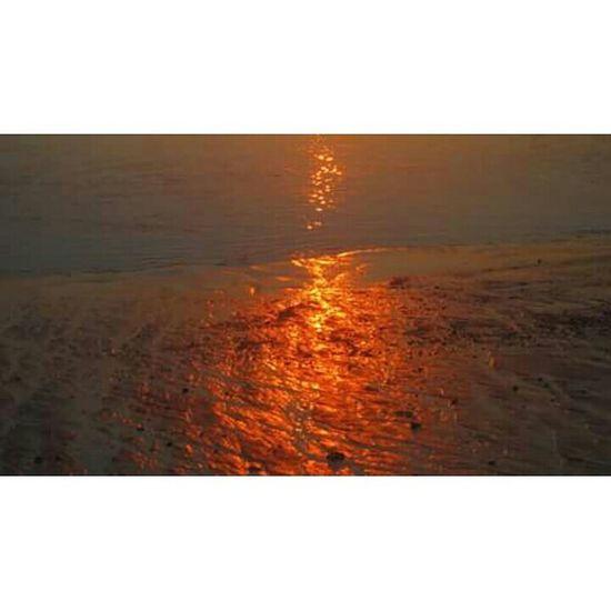 Furadouro Noedit Sunset