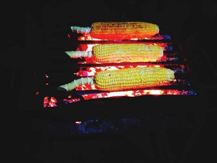 grilled corn Corn Grilled Vegetables Corn