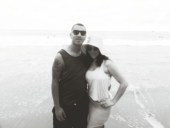 Laguna Beach ☀? Lagunabeach Summerisaroundthecorner Love ♥ Views
