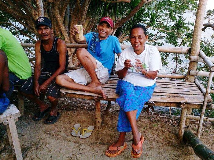 Tuba (coconut wine) Native Pride Hill Top Asian Culture