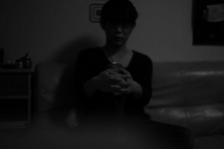 me, myself and I Me Myself And I Self Portrait B&W Portrait EyeEm Best Shots - Black + White Black And White Photography Black And White B & W Photography B & W  Black & White Voigtlander Nokton 40mm F1.4 My Photography X-Pro1 Fujifilm X-Pro1 Voigtländer Japanese  Japan Voightlander Nokton Classic 40mm/F1.4 SC Tired Morning Tired