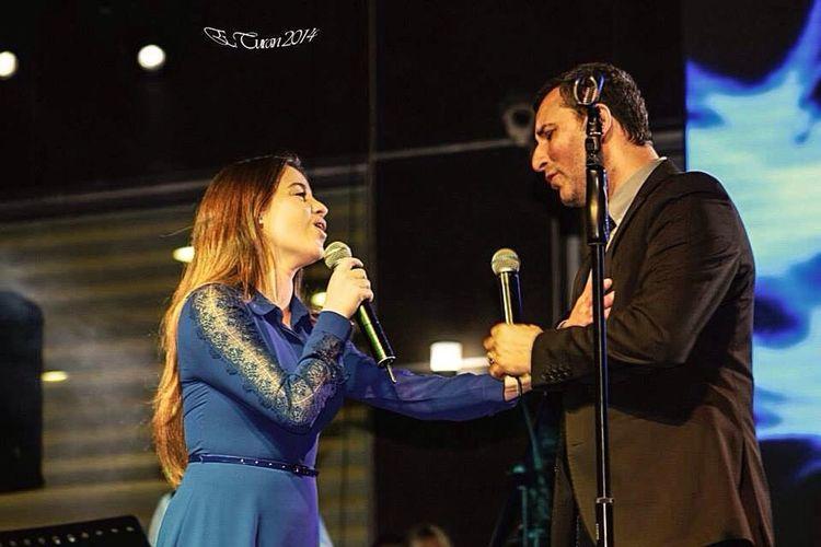 Rafet El Roman Ezo Concert Good