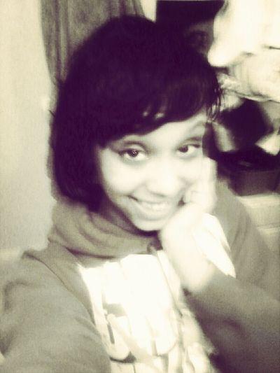 Hi Guys :)