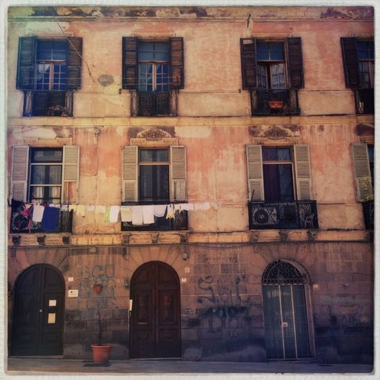 Palaces such as lace Hipstamatic NEM Street AMPt - My Perspective NEM Memories EyeEm Italy AMPt_community NEM GoodKarma NEM Boundlesslove