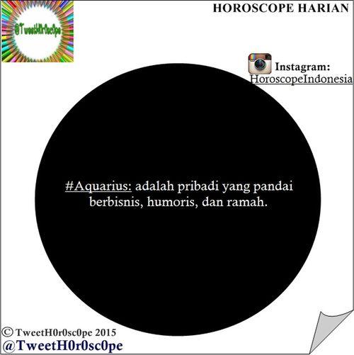 HoroscopeIndonesia First Eyeem Photo Traveling In Indonesia Holiday EyeEm Indonesia EyeEm