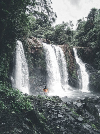 Folkportraits Nature Outdoors Folkindonesia Folkgood Folkcreative