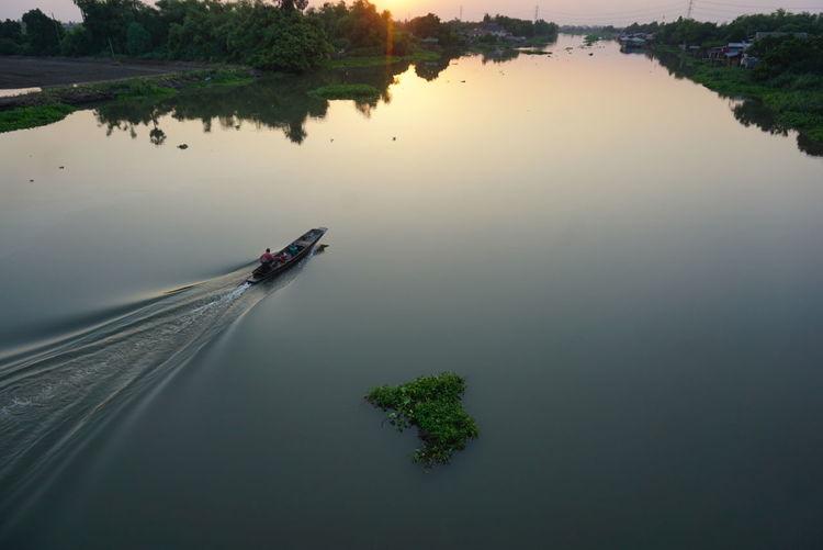 Ibua : Thailand