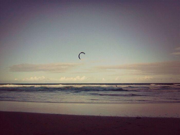 Surftime