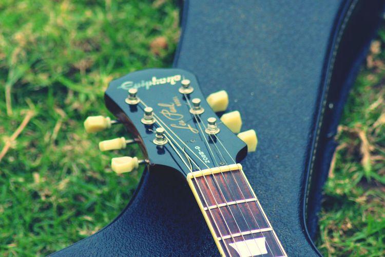 Gibsonguitar