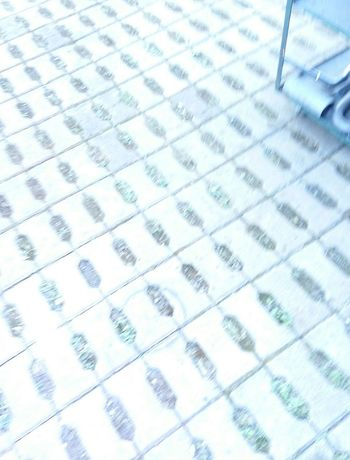 Backgrounds Science Pattern Paper Research Full Frame Close-up Medical Research Biotechnology Tile Biochemistry Tiled Floor Grid Pipette Petri Dish High Wycombe Chemistry Genetic Research Test Tube Laboratory Equipment Tablecloth Medical Sample Microbiology Laboratory Glassware Test Tube Rack Checked Pattern Forensic Science Blood Test Chemistry Class Flask