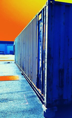 2015 | Photo: Michael F. Pichette Diminishing Perspective Taking Photos Abstract Abstract Photography