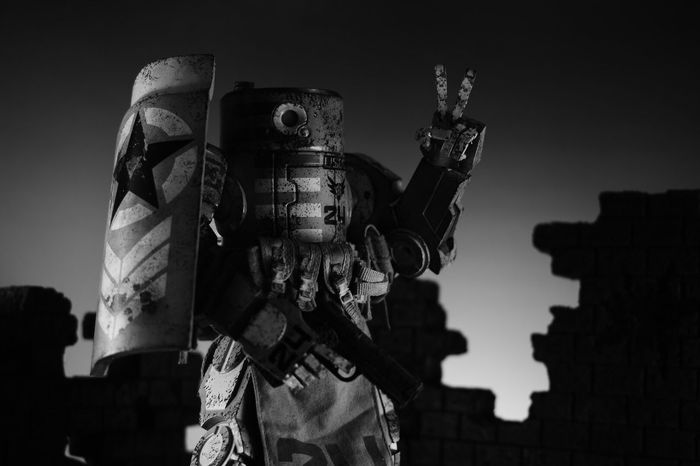Nikon Nikonphotography Best Of EyeEm The Week On Eyem Neonoir Blackandwhite Monochrome Blackandwhite Photography Monochrome Photography Noir ThreeA Ashleywood