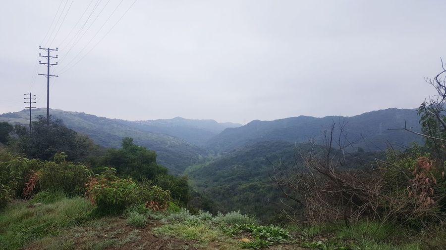 Hikes Valleyviews Mountains Greenmountains Dewymountains Mountaindew