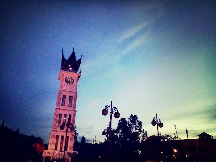 my city First Eyeem Photo