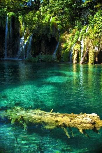 Croatia Beauty