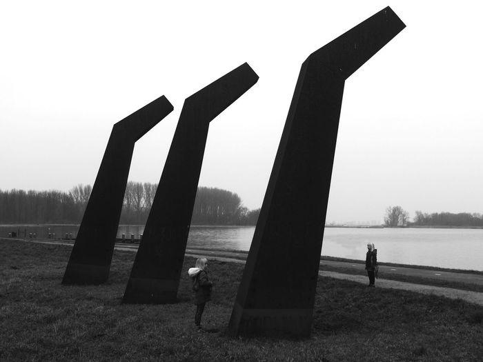 Art Rotte Bleiswijk